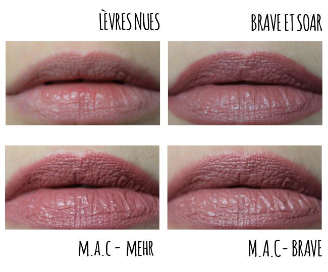 mac-brave-mehr-soar-6