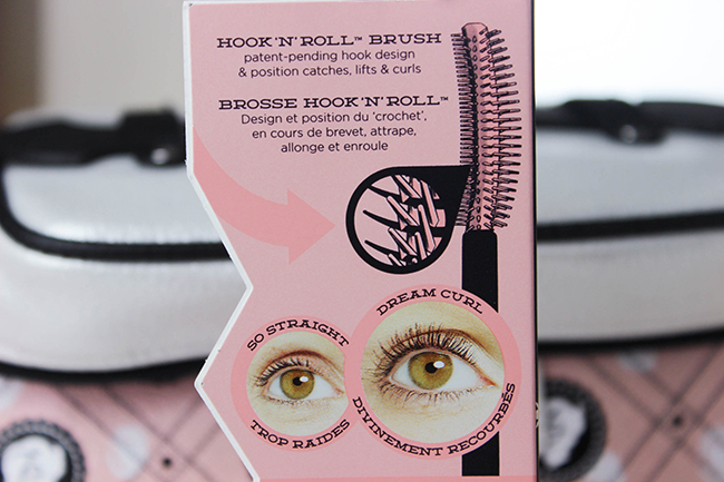 rollerlash-benefit-review-12