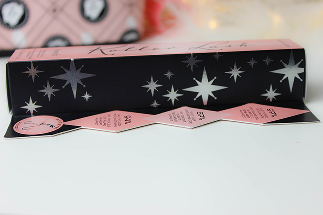 rollerlash-benefit-review-13
