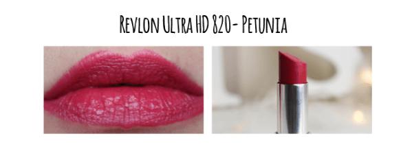 Revlon-Ultra-HD-820--Petunia