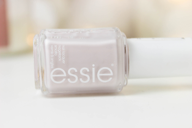 essie-urban-jungle-3