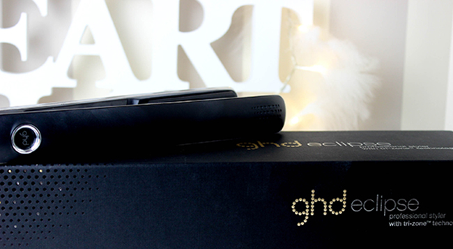 styler-ghd-eclipse-2