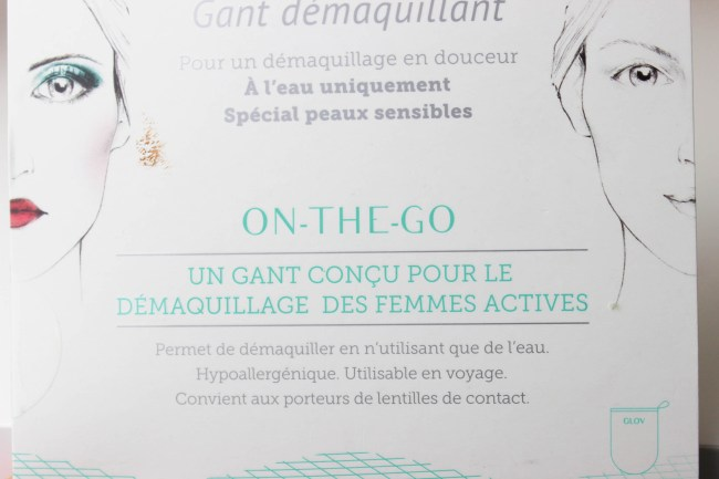Gant-Démaquillant- Glov-1