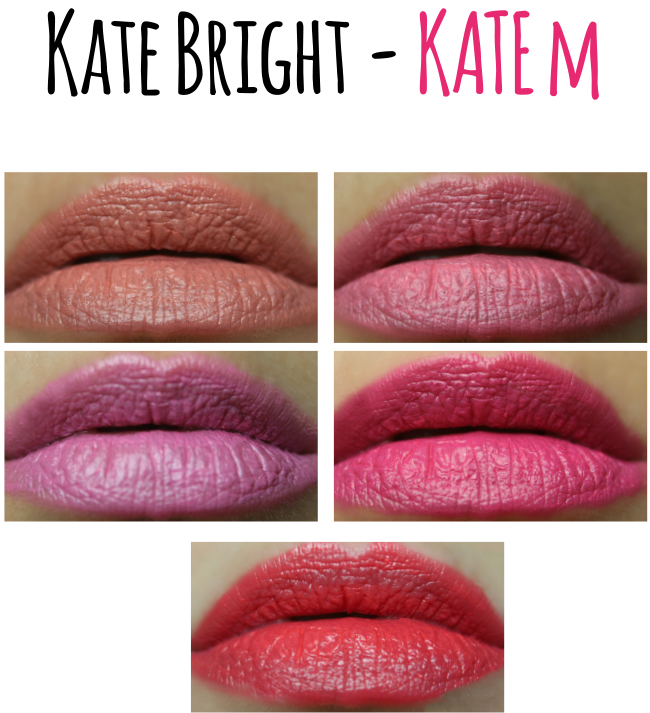 Kate-Bright,-rimmel-swatch