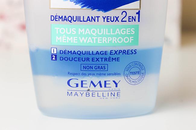 cils-demasq-gemey-maybelline-1