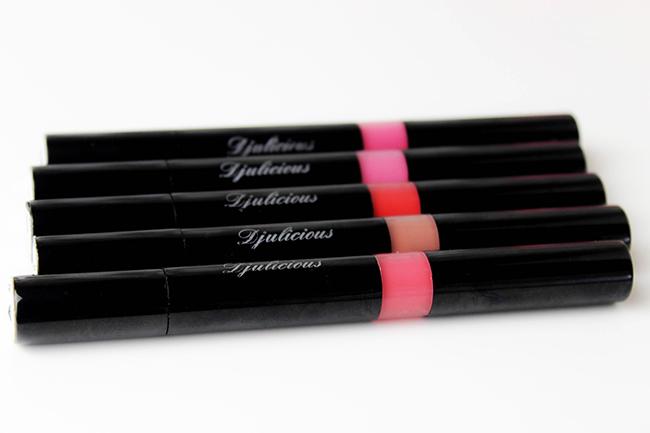 djulicious-mat-liquid-lipstick-6