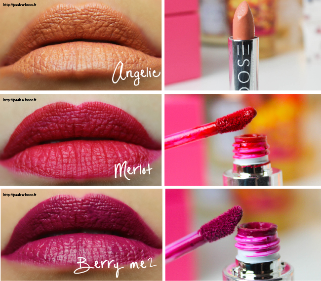dose-of-colors-matt-lipstick-swatchs