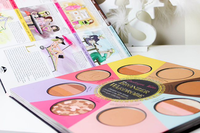 the-little-black-book-of-bronzers-toofaced-13