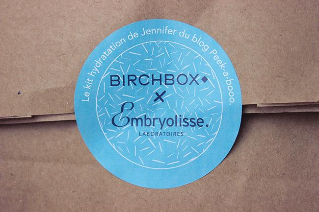 embryoliss-birchbox-peekabooo-15