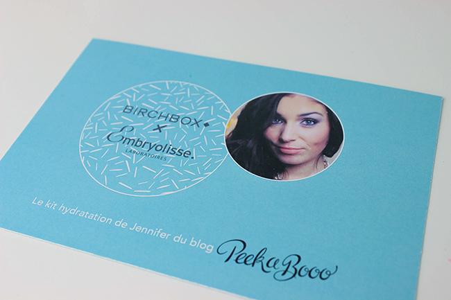 embryoliss-birchbox-peekabooo-18
