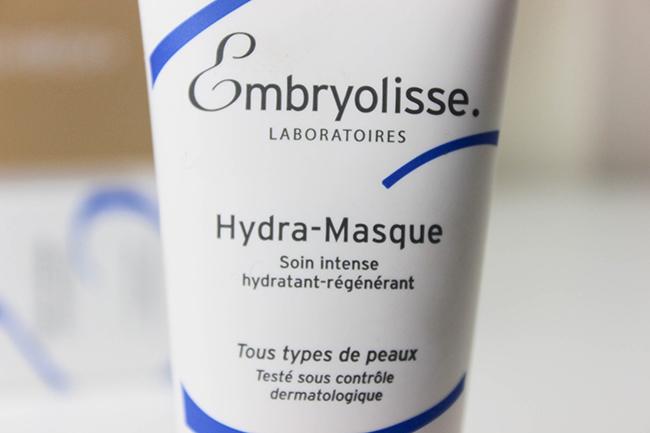 embryoliss-hydra-masque-2