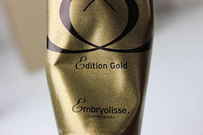 embryoliss-lait-crème-concentre-gold-2