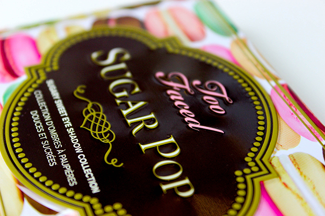 sugar-pop-toofaced-review-5