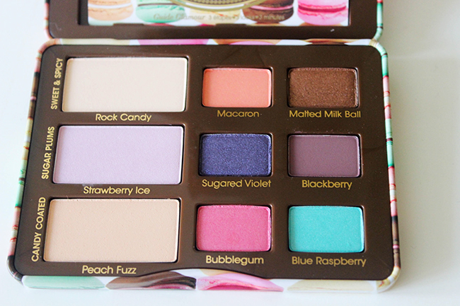sugar-pop-toofaced-review-7