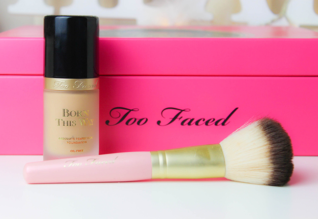 too faced- bornthisway-revue-15