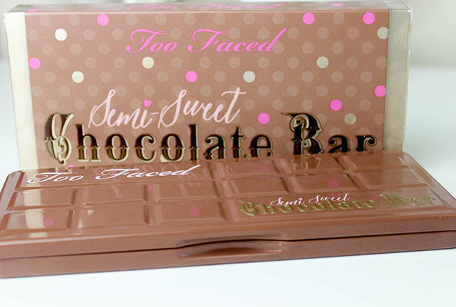 chocolat-bar-semi-sweet-too-faced-12