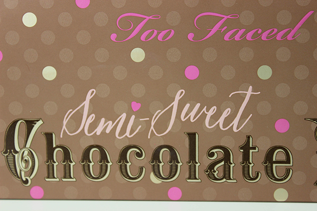 chocolat-bar-semi-sweet-too-faced-5