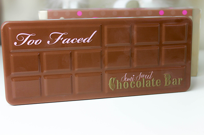 chocolat-bar-semi-sweet-too-faced-6