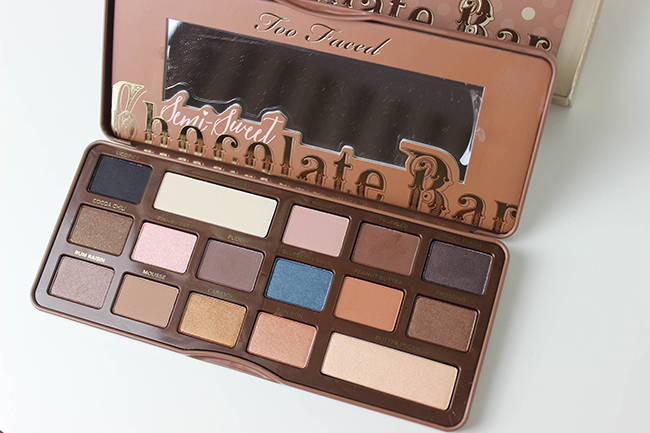 chocolat-bar-semi-sweet-too-faced-7