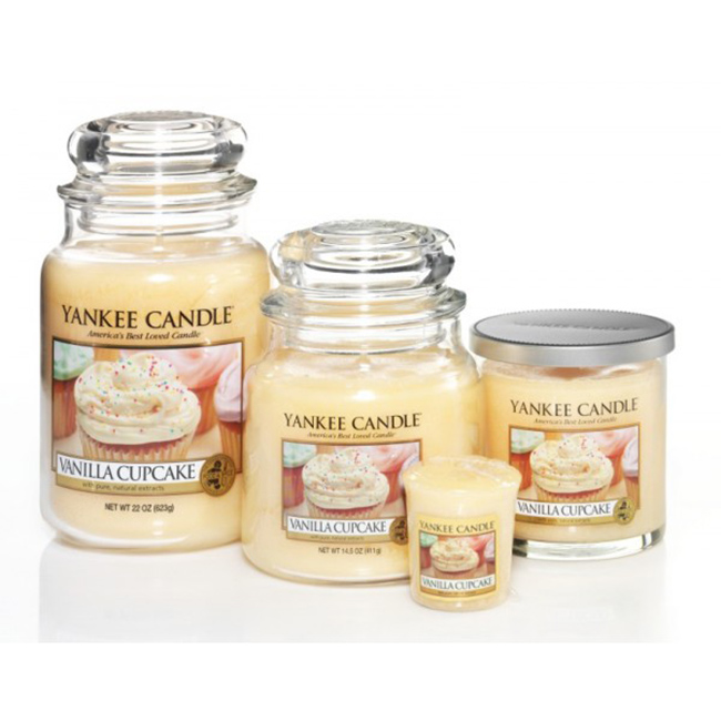 yankee-candle-bougies-france