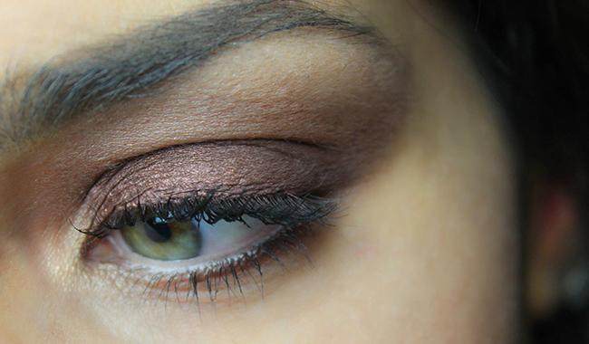 makeupsmashbox-double-exposure-1