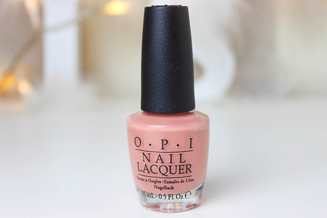 collection-venice-OPI-2015-4