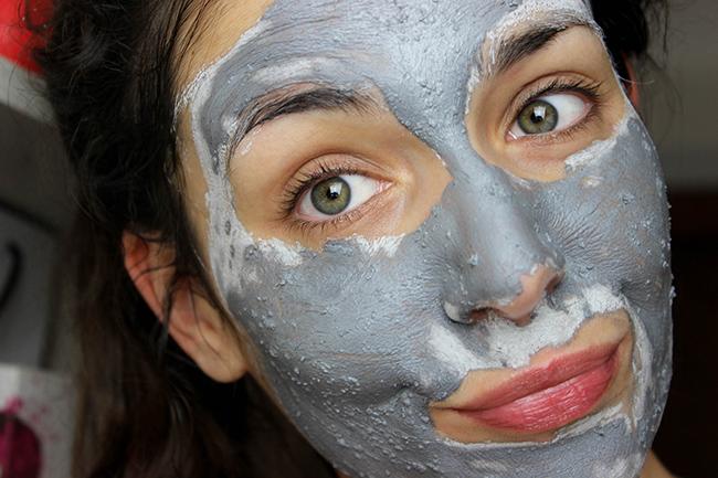 Masque-de-boue Sephora-1