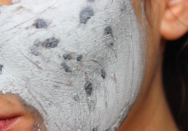 Masque-de-boue Sephora-3