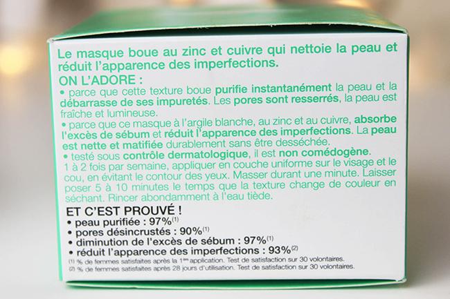 Masque-de-boue Sephora-9