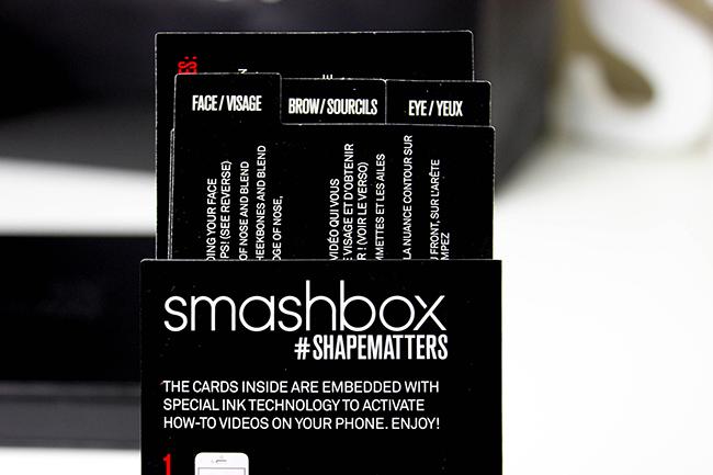 ShapeMatters-Smashbox-5