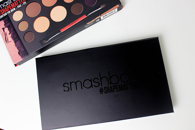 ShapeMatters-Smashbox-6