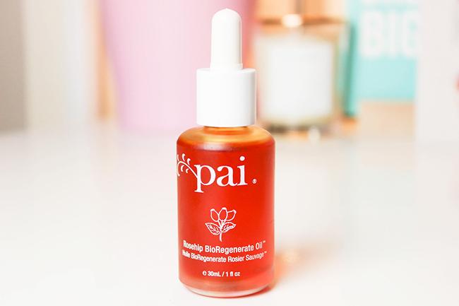 pai-huile régénérante au rosier sauvage-omhycream-2