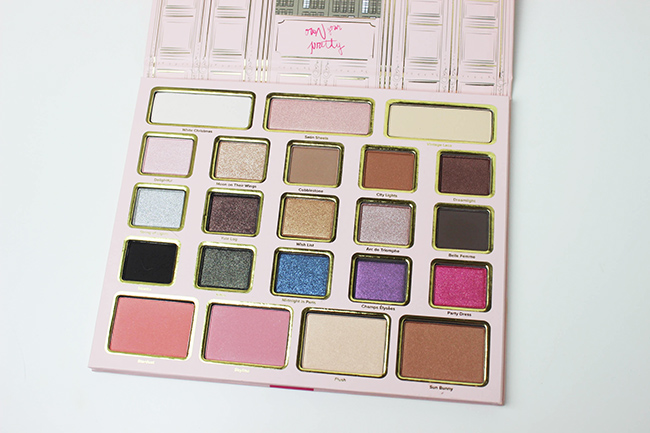 toofaced-grandpalais-11
