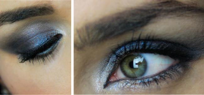toofaced-grandpalais-makeup-fetes-1