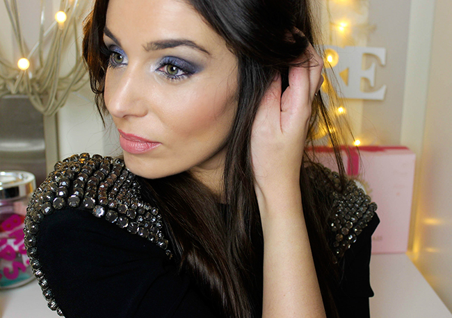 toofaced-grandpalais-makeup-fetes-4