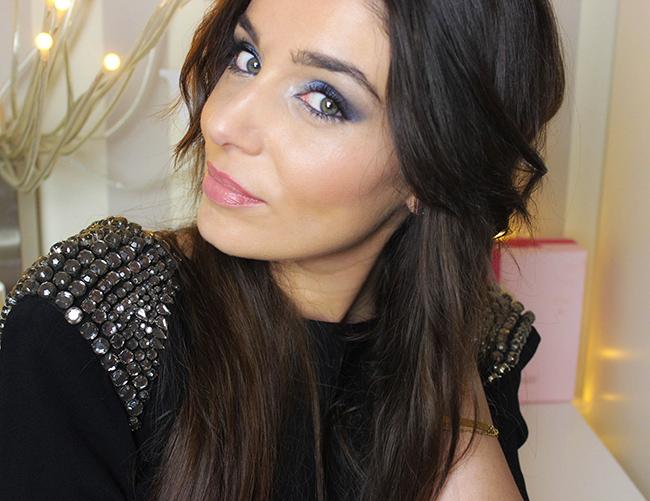 toofaced-grandpalais-makeup-fetes-7