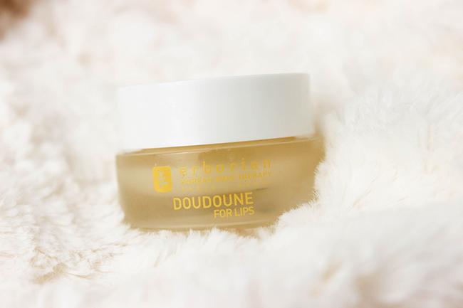 Doudoune for Lips - Erborian-3