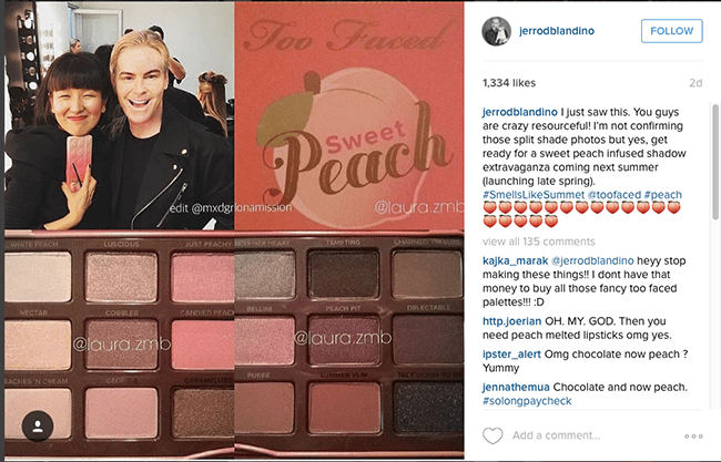 sweet-peach-toofaced-1
