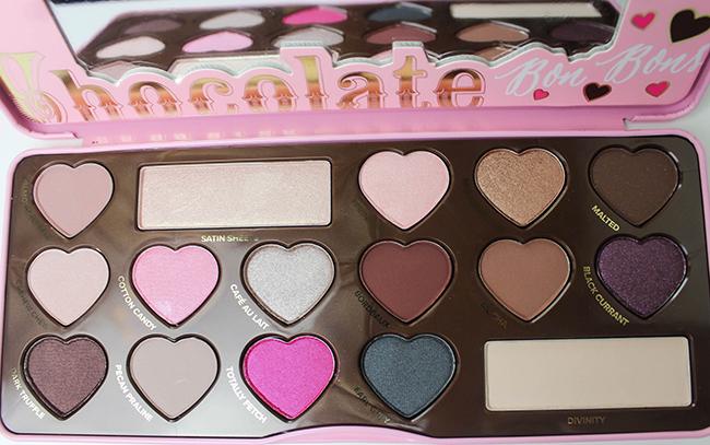 toofaced-chocolate-bonbons-peekaboooblog-16