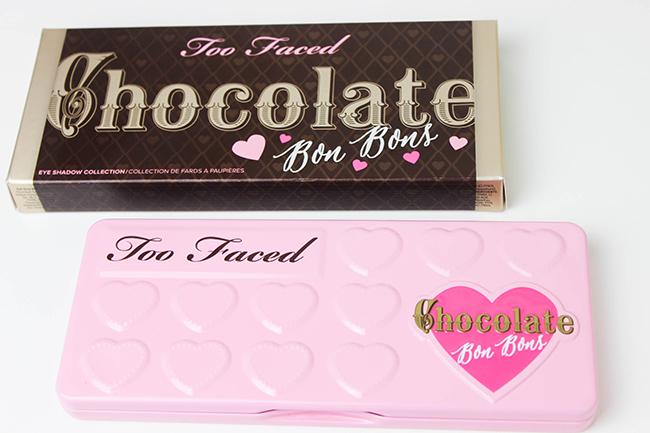 toofaced-chocolate-bonbons-peekaboooblog-21