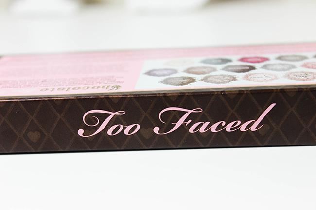 toofaced-chocolate-bonbons-peekaboooblog-24