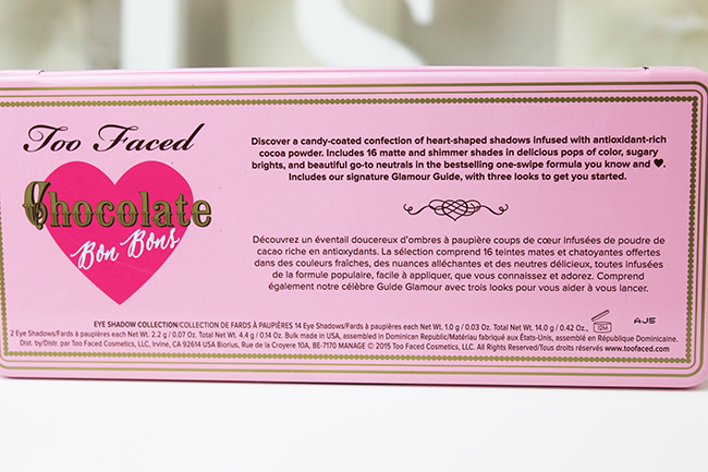 toofaced-chocolate-bonbons-peekaboooblog-8