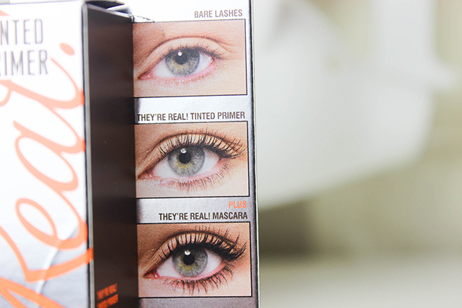 Theyre-Real-Tinted Primer-benefit-2