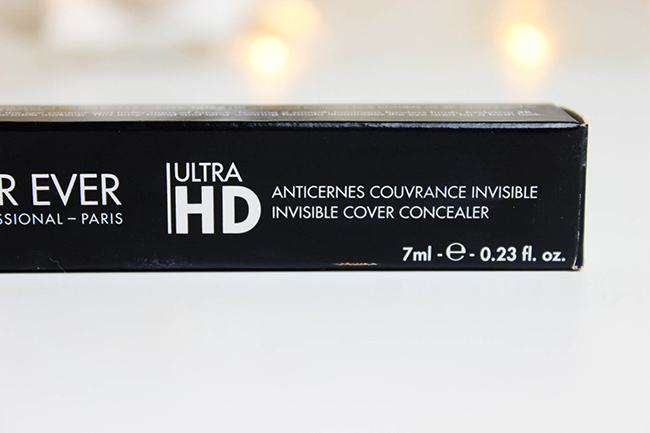 Make-Up-For-Ever-Anticernes-Ultra-HD-2