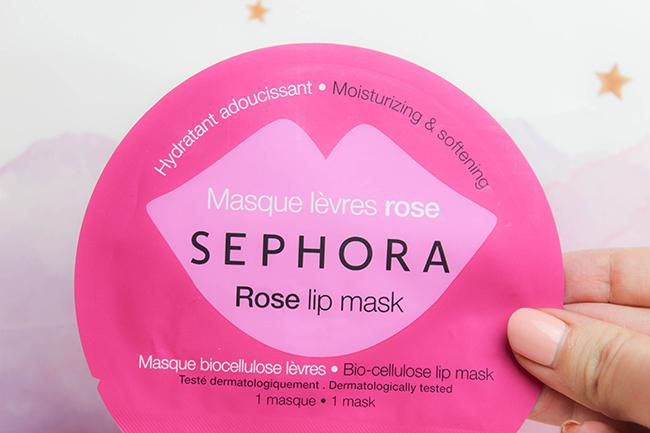 Masque-levres-sephora-1