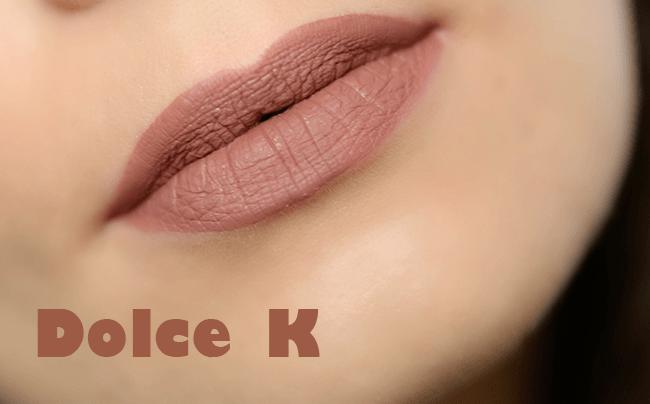 DolceK-peekaboooblog-kyliejenner