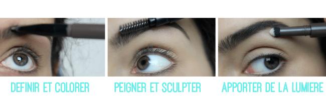 MakeUpForEver-Stylo sourcils-sculptant-11