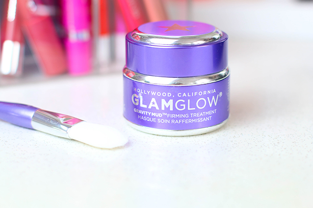 masque-Glamglow-Gravitymud-3