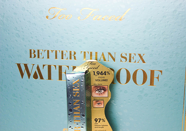 Too Faced-Better-Than-Sex-Waterproof-Mascara-Waterproof-1