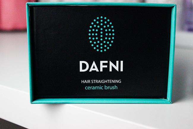 Dafni-brosse-lisser-10